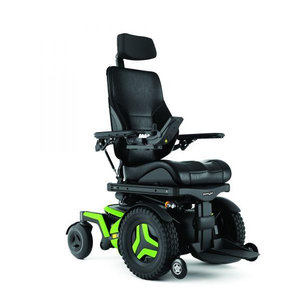 F3 Corpus-Permobil-front-wheel-drive-motability-powerchair-1