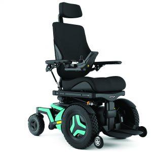 F5 Corpus-Permobil-front-wheel-drive-motability-powerchair-1
