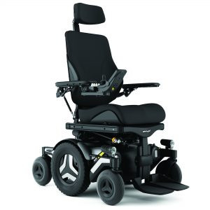 M5-Corpus-Permobil-Mid-Wheel-Drive-Powerchair-Motability-1