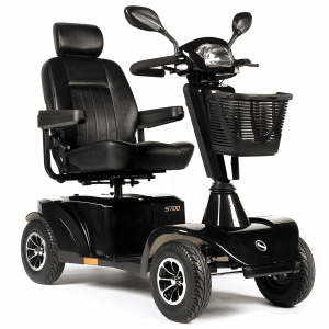 Sunrise_Medical_S700_road_mobility_scooter_product-1