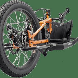 Fatbike-Wolturnus-All-Terrain-Handbike-5