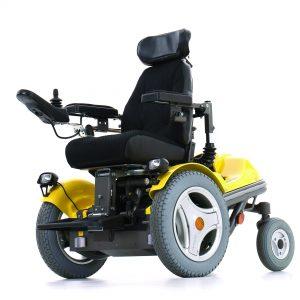 Koala-Permobil-Powerchair-4
