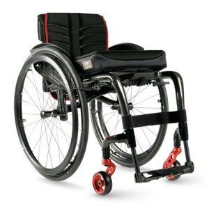 Krypton-F-wheelchair-Quickie-Sunrise-Medical-1