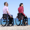 Krypton-F-wheelchair-Quickie-Sunrise-Medical-7
