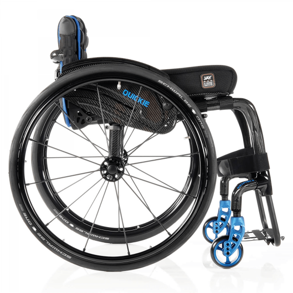 Krypton-R-wheelchair-Quickie-Sunrise-Medical-1