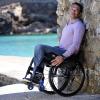 Krypton-R-wheelchair-Quickie-Sunrise-Medical-5
