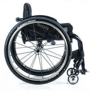 NITRUM_Rigid-wheelchair-Quickie-Sunrise-Medical-1
