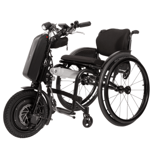Race-Klaxon-Klick-Electric-powered-wheelchair-handbike_2