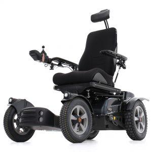 X850-Corpus-3G-Permobil-All-Terrain-Powerchair-5