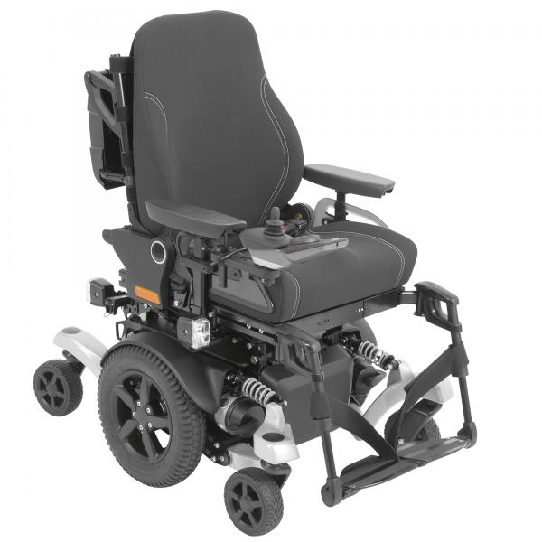 Juvo-B6-Ottobock-Powerchair