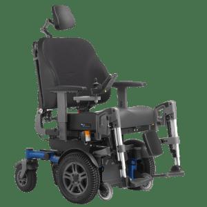 Bariatric Powerchairs
