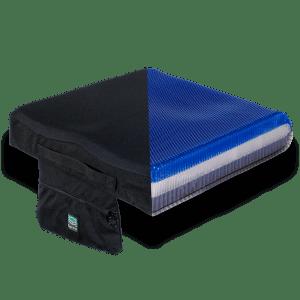 Adjustable Contoured cushion