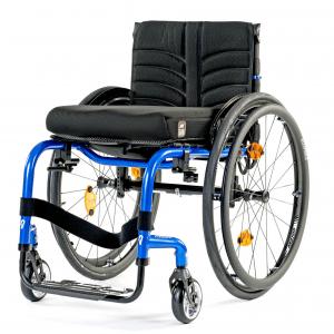 Argon 2-rigid-wheelchair-Quickie-Sunrise-Medical-3