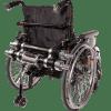 Benoit-Light-Drive-PLUS-Bariatric-Wheelchair-Power-Add-On-1