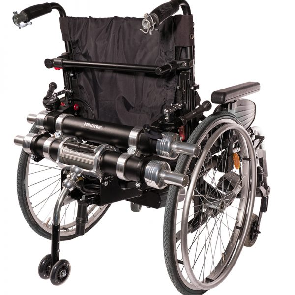 Benoit-Light-Drive-PLUS-Bariatric-Wheelchair-Power-Add-On-23