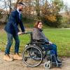 Benoit_Systemes_Light_Assist_2.1_Wheelchair_Power_Add