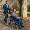 Benoit_Systemes_Light_Assist_2.1_Wheelchair_Power_Add-On_2