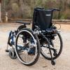 Benoit_Systemes_Light_Assist_2.1_Wheelchair_Power_Add-On_5