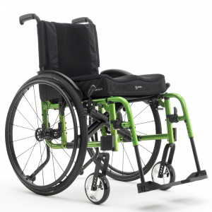 Catalyst 5-Ki Mobility-Rigid-Wheelchair-5