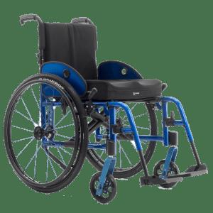 Catalyst 5VX-Ki Mobility-Rigid-Wheelchair-5