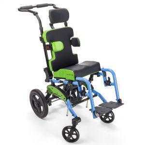 Ki_Mobility_Little_Wave_Flip_Blue Skies - Granny Smith - Green ACS - FINAL