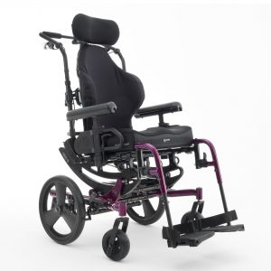 Focus-CR-ki-mobility-tilt-in-space-wheelchair-1