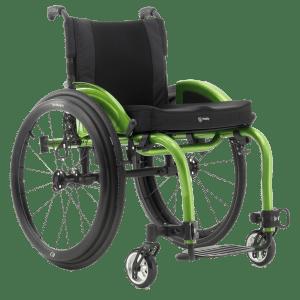 KI MOBILITY-Tsunami-ALX-Wheelchair-7