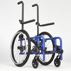 Ki_Mobility_Spark_Hero