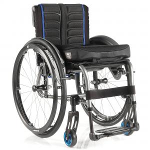 LIFE_R_RIGID-wheelchair-Quickie-Sunrise-Medical-2