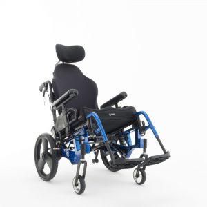 Liberty FT-ki-mobility-tilt-in-space-wheelchair-1