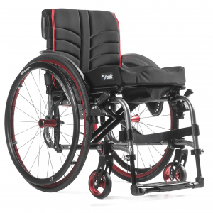 Life-F-folding-wheelchair-Quickie-Sunrise-Medical-1