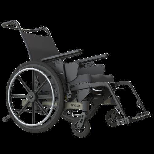 PDG Mobility