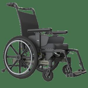 PDG_Mobility_Bentley_Tilt-in-Space_Self Tilt