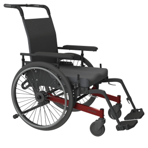 PDG_Mobility_Eclipse_Bariatric_Wheelchair_Overall