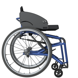 PDG_Mobility_Elevation_Ultralight_Wheelchair_10