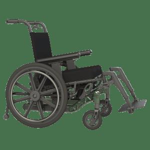 PDG_Mobility_Fuze_T20_Tilt-in-Space_Wheelchair_Standard