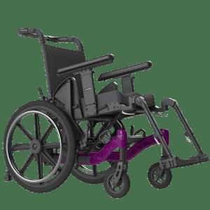 PDG_Mobility_Fuze_T50_Tilt-in-Space_Wheelchair