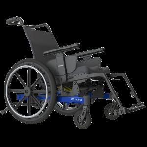 PDG_Mobility_Stellar-GL_Tilt-in-Space_Wheelchair_1