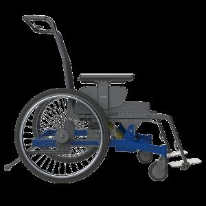 PDG_Mobility_Stellar-HD_Tilt-in-Space_Wheelchair_1