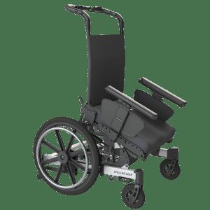 PDG_Mobility_Stellar-LEAP_Tilt-in-Space_Wheelchair_1