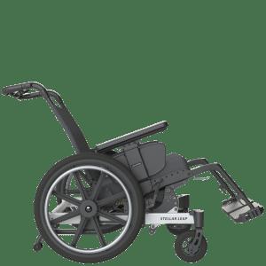 PDG_Mobility_Stellar-LEAP_Tilt-in-Space_Wheelchair_2