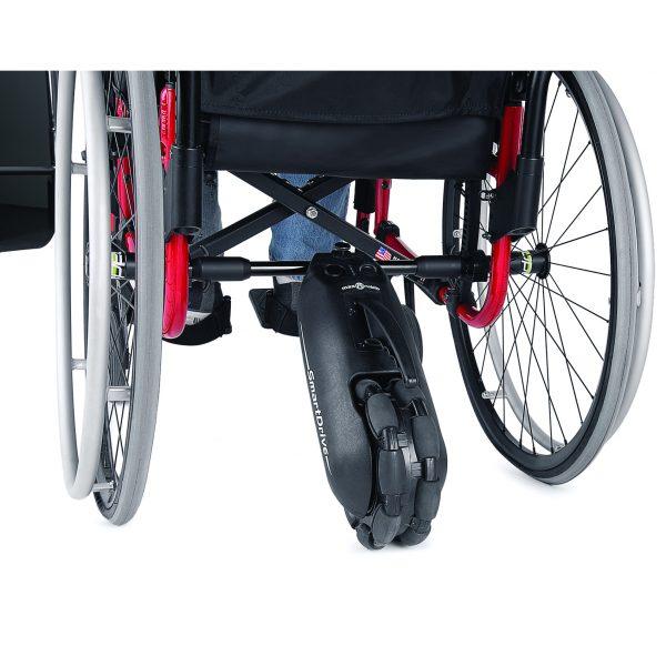 SmartDrive_MX2+_Folding_Manual_Wheelchair