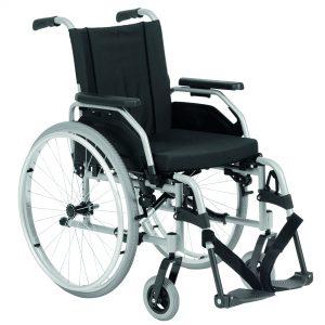 Start-Family-Ottobock-Folding-lightweight-Wheelchair-1