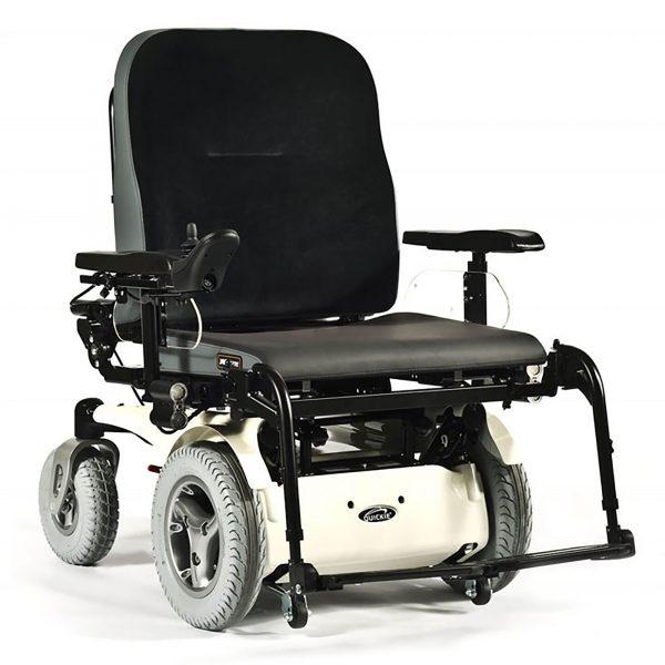 Sunrise_Medical_JIVE_F_XL_powerchair