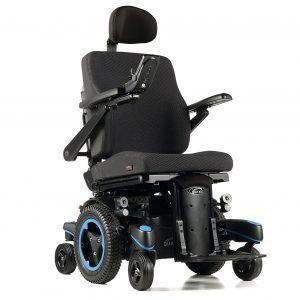Sunrise_Medical_Q700M_Sedeo Pro_chair Complete_+30 Deg_67_A