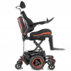 Sunrise_Medical_Q700_M_Sedeo_Ergo_powered-wheelchair-cme