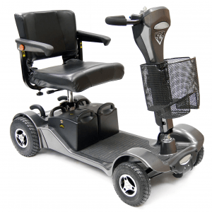 Sunrise_Medical_Sapphire2_mobility_scooter_product
