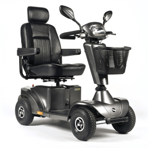 Sunrise_Medical_Sterling_S425_mobility_scooter_product4