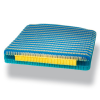 Supracor Classic XS cushion