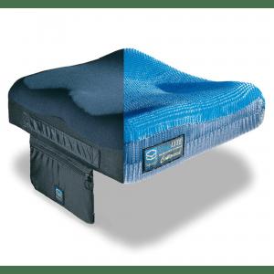 Supracor Contoured cushion